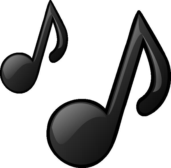 MusicNote